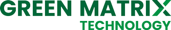 Green Matrix Technology